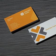 With The Help Of Customized Visiting Cards That Packs A Real Promotional Message And Helps You