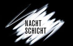 Nachtschicht 2015: Berlin Design Night – die Anmeldung läuft.