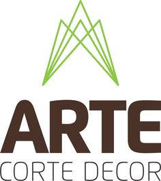 ARTE CORTE DECOR