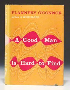 """foreshadowing in flannery o connors a good In the short story """"a good man is hard to find"""", author flannery o'connor used the techniques of symbolism and foreshadowing throughout the entire piece to create a deeply captivating story, as so many of the details mentioned in the beginning of the story are glimpses of the end."""