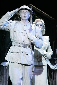 Ancestro soldado sin ropa camuflada (!!) soldado de época