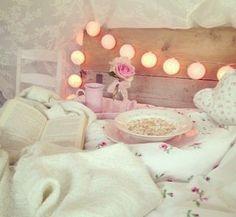 Bom dia e bom domingo :) | A Melhor Amiga da Barbie | Bloglovin'