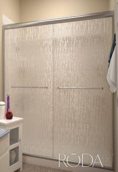 Accordion Folding Shower Doors 16 Bi Fold Shower Door