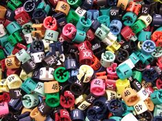 Pick your number before these numbers melt down! Hurry!! http://go2see.it/zbo