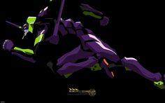 Neon Genesis Evangelion Wallpaper Pictures Free