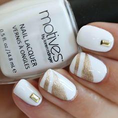 nailthataccent #nail #nails #nailart