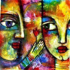 Carlos Cesar Roman pintor cubano - Buscar con Google