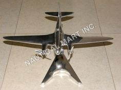 Antique Wings Aluminum Aeroplane Manufacturer, Supplier, Exporter of Antique Wings Aluminum Aeroplane based in Roorkee, Uttarakhand, India. Ceiling Fan, Nautical, Purpose, Wings, Good Things, Antiques, Model, Decor, Navy Marine