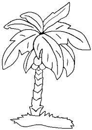 palme basteln - Google-Suche