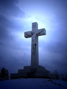 Thankful Prayers Save Short prayers of thanks God, thank you for always being there for me, whether I realize it or not. Short Prayers For Strength, Prayer Of Thanks, Begotten Son, Everlasting Life, Jesus On The Cross, Good Friday, Jesus Saves, Throughout The World, In A Heartbeat