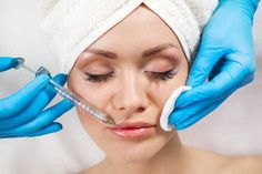 Global Aesthetic Medicine And Cosmetic Surgery Market Professional Survey Report 2019 Wrinkle Remedies, Lip Wrinkles, Lip Augmentation, Cosmetic Procedures, Dermal Fillers, Wrinkle Remover, Lip Plumper, Plastic Surgery, Purpose