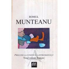 http://anticariatalbert.com/26210-thickbox/preludii-la-o-poetica-a-antiromanului-noul-roman-francez.jpg