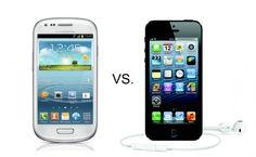 samsung-galaxy-s4-vs-iPhone5