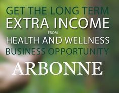 Want to earn long term extra income by having your own health and wellness business opportunity with Arbonne? Contact me via www.Lynnmakris.Arbonne.com to learn more. #business #opportunity #networkmarketing #mlm #directsales #recommend #green #ecofriendly #vegan #theskyisthelimit #beyourownboss #flexible #timefreedom #unlimiitedincome #financialfreedom #travel #health  #fitness #wellness #entrepreneur #workfromhome #geny #sahm #men #grads #college #vision #success