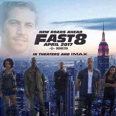fast and furious 8 download in english