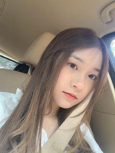 Korean Photography, Role Player, Wattpad, Fashion Design Sketches, Asia Girl, Korea Fashion, Ulzzang Girl, Art Music, Hats For Women