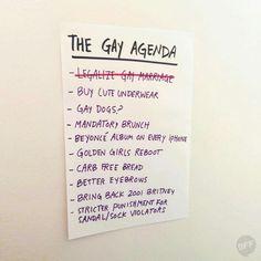 hardcore gay sex in van
