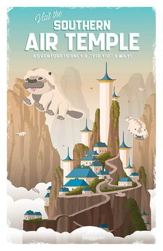 Avatar Aang, Avatar Legend Of Aang, Avatar The Last Airbender Art, Team Avatar, Legend Of Korra, Avatar Theme, Avatar Poster, Avatar Fan Art, Zuko