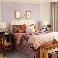 Tolle Interior Farben, die die Atmosphäre im Raum erfrischen - http://wohnideenn.de/innendesign/10/tolle-interior-farben-erfrischen.html