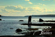 Blackburn Portrait Design Wedding and Portrait Photography www.susanblackburn.biz Sacandaga Lake Engagement Photo