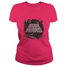 Star Wars Ship Splatter #gift #ideas #Popular #Everything #Videos #Shop #Animals #pets #Architecture #Art #Cars #motorcycles #Celebrities #DIY #crafts #Design #Education #Entertainment #Food #drink #Gardening #Geek #Hair #beauty #Health #fitness #History #Holidays #events #Home decor #Humor #Illustrations #posters #Kids #parenting #Men #Outdoors #Photography #Products #Quotes #Science #nature #Sports #Tattoos #Technology #Travel #Weddings #Women