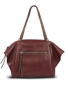 Stéphanie Césaire - Créatrice de sacs à main & accessoires - Handbags & accessories designer