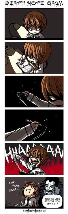 imagenes graciosas anime