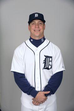 d4f1eb89b82 I freakin love Andy Dirks Detroit Tigers