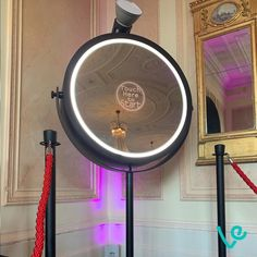 Beauty Mirror at Danesfield House Mirror Photo Booth, South East England, Event Management Company, Magic Mirror, Wedding Gallery, Event Planning, Photo Booths, Beauty, Instagram