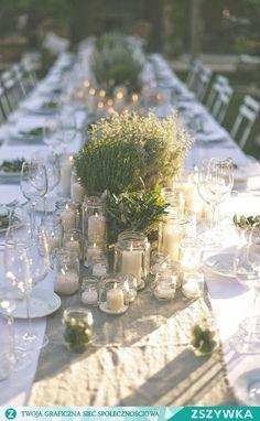wesele rustykalne - Szukaj w Google