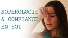 Sophrologie et Confiance en soi – 5 exercices de sophrologie pour reprendre confiance en soi. Développez votre confiance en vous et apprenez à vous détacher du regard des autres.