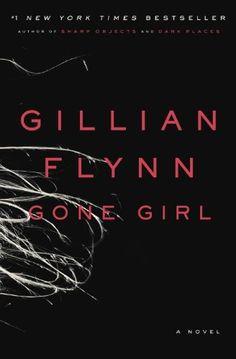 c2b24629ca84d Book Review  Gone Girl by Gillian Flynn via kotibeth.com Book Club Books