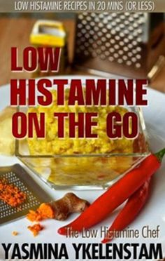 Oxalates got you beat just change how you cook them low oxalate 28d1b7c1ae82fd5296d41f1312763a44 mast cell paleo booksg forumfinder Images