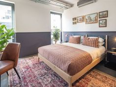 Inner City Ideas Cartel - Inner City Ideas Cartel is located in the heart of de Waterkant, Ideas Cartel offers luxury rooms, coworking spaces, restaurants and services. Inner City Ideas Cartel offers accommodation in three different .