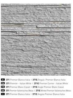 Name: Premier  Manufacturer: Dreamwall  Detail: imitation brick panel Faux Brick Panels, Faux Walls, Brick Paneling, Faux Stone, Detail, Inspiration, Fake Stone, Biblical Inspiration, Inspirational