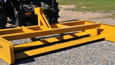 Tractor Accessories, Utility Tractor, Compact Tractors, Beams, Plane, Products, Tractor, Aircraft, Airplanes