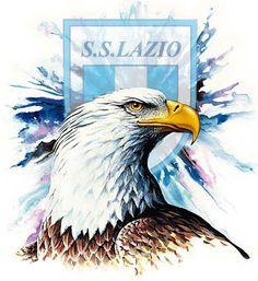 s.s. Lazio 1900