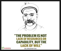 The problem is LACK OF WILL. - http://ift.tt/1HQJd81