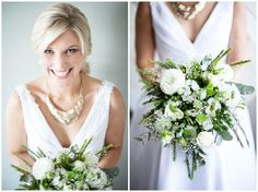 litchi orchard wedding - www.vanillaphotography.co.za Flower Bouquets, Flowers, One Shoulder Wedding Dress, Vanilla, Wedding Decorations, Wedding Dresses, Photography, Fashion, Floral Bouquets