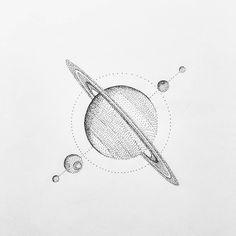 Provocative planet. …
