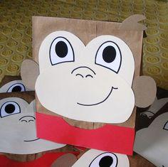 treat bags!! LOVE IT!!!!