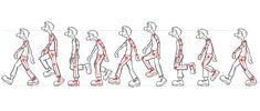 Tim_walk cycle