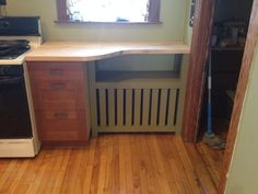 24 Best Radiator Covers Images In 2012 Radiator Cover