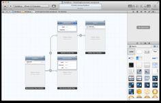 Xcode Tutorial