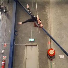 Aerial Acrobatics, Aerial Dance, Aerial Hoop, Aerial Arts, Pole Dancing Fitness, Pole Fitness, Acro Danza, Arial Silks, Silk Dancing