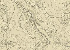Unkonwn (2014). (5935×4200). [Online Image] https://s-media-cache-ak0.pinimg.com/originals/28/d1/fb/28d1fb41424672a49478be8be3a19045.jpg