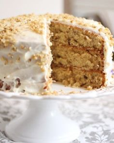 italian wedding cake recipe from scratch italian cake 3 layers this is one of those oh my 16524
