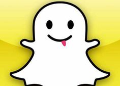 Yikes: This new app saves Snapchats without letting the sender know