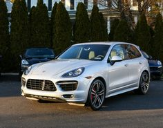 Porsche Cayenne Gts, Hatchbacks, Auto Design, Top Cars, Car Wallpapers, Exotic Cars, Cars And Motorcycles, Vans, Magic