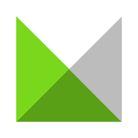UX studio on Behance